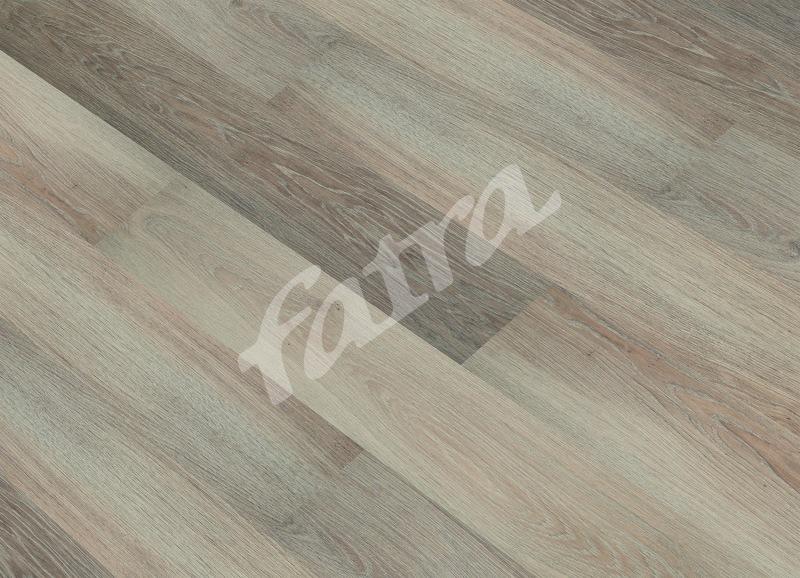 vinylové podlahy Fatra click Dub sametový přírodní