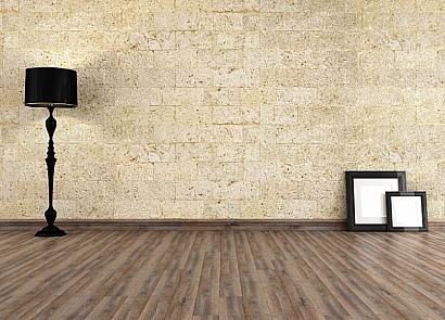 Podlahy holešovice