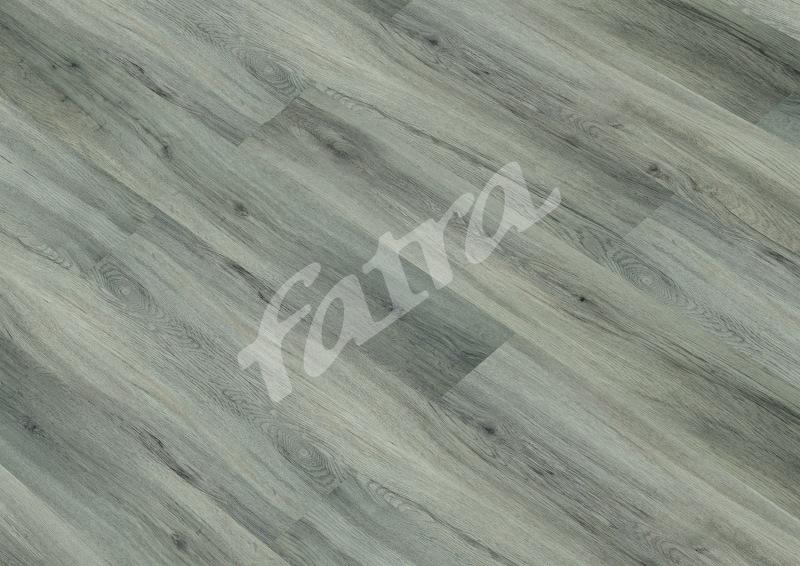 Fatra Click Dub cer šedý