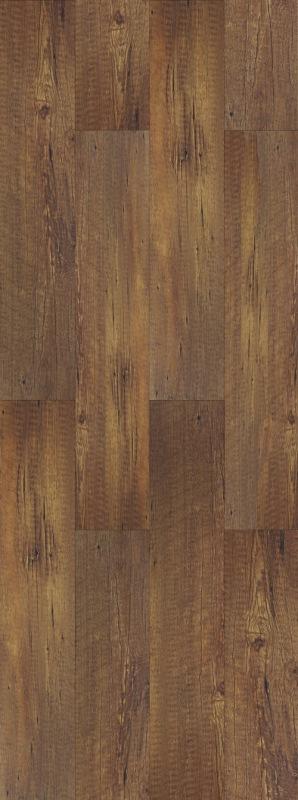 vinylové podlahy Fatraclick dub selský přírodní
