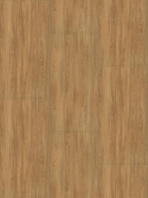 vinylové podlahy Fatra click Dub přírodní