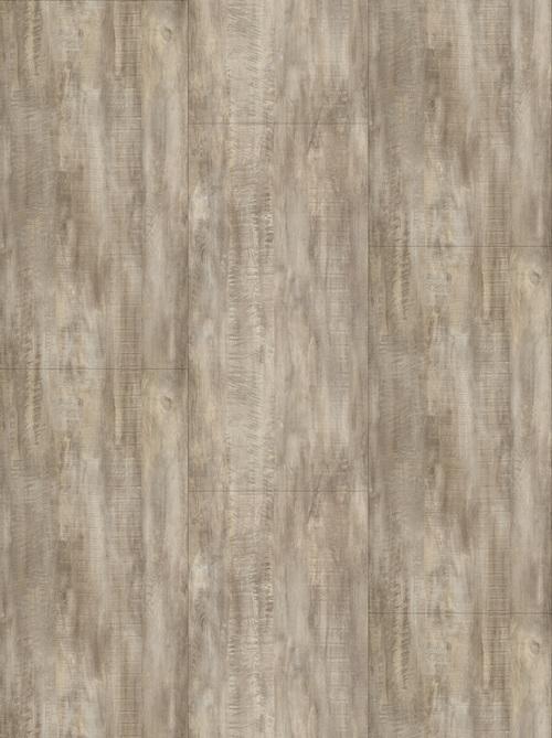 vinylové podlahy Fatraclick dub světlý
