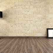 Vinylové podlahy Fatraclick čistící prostředky