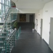 Čištění podlah 2