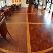 Čištění podlah 4