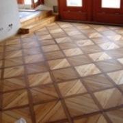 Čištění podlah 7