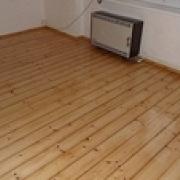 Čištění podlah 8