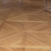 Čištění podlah 9