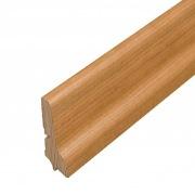 Podlahové lišty FatraClick