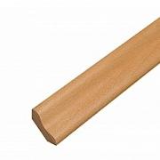 Podlahové lišty Fatra Click