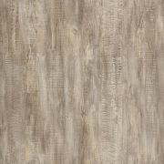 Vinylová podlaha čistící prostředky