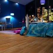 vinilová podlaha fatra click cena