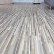 Vinylová podlaha Fatra click čistící prostředky