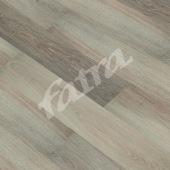 podlahy FatraClick 18