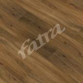 podlahy FatraClick 19