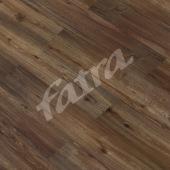 podlahy FatraClick 21