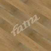 podlahy FatraClick 22