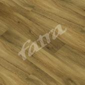 podlahy FatraClick 24