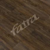 podlahy FatraClick 28