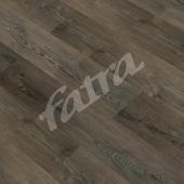 podlahy FatraClick 29