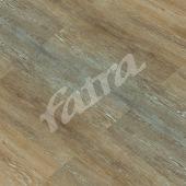 podlahy FatraClick 30