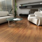 podlahy FatraClick 6