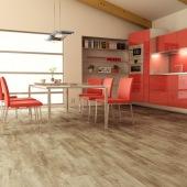podlahy FatraClick 1