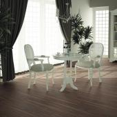 podlahy FatraClick 13