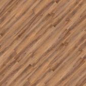 podlahy FatraClick 8