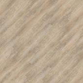podlahy FatraClick 5