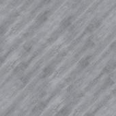 podlahy FatraClick 15