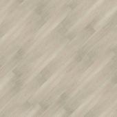 podlahy FatraClick 11