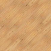 podlahy FatraClick 20