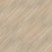 podlahy FatraClick 9