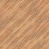 podlahy FatraClick 0