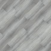podlahy FatraClick 17