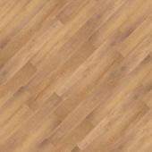 podlahy FatraClick 2