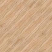 podlahy FatraClick 25