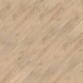 podlahy FatraClick 14