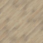 podlahy FatraClick 31